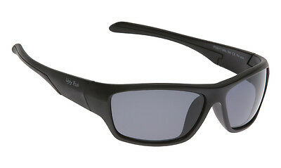 Ugly Fish PU5117 Sunglasses Indestructible frame with Polarised lens BRAND NEW