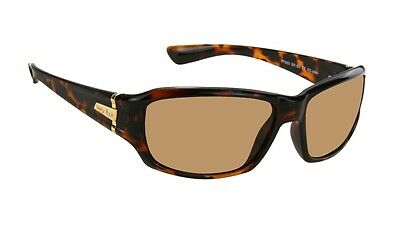 Ugly Fish P7880 Sunglasses with Polarised lens for Maximum UV Protection NEW