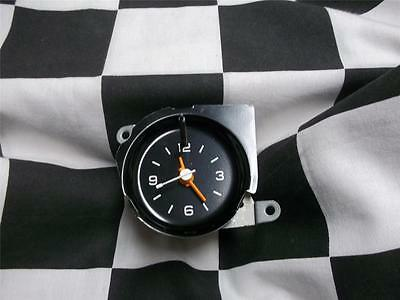 1980 Chevy Truck Clock NOS