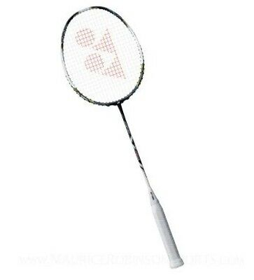 Yonex Voltric Z-Force Badminton Racket With Full Length Racket Cover - Rrp £195