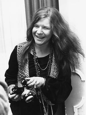 Janis joplin nude pictures commit