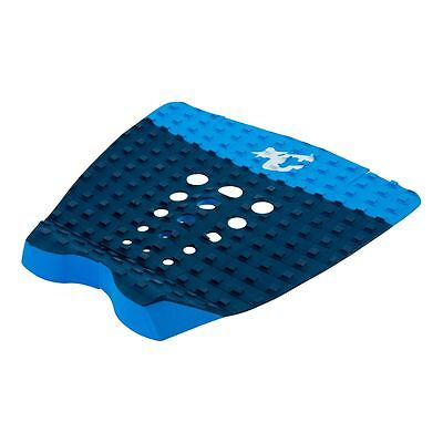 Creatures of Leisure Mitch Coleburn Signature Traction Pad Cyan Night Blue One