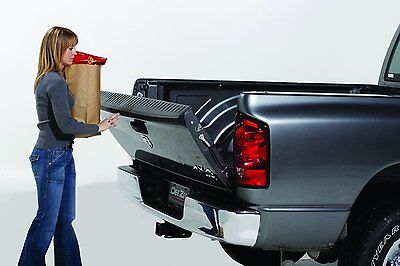 Tailgate Shock Assist for 2012 Dodge Ram 2500  DZ43301
