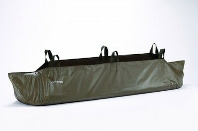Taffi Tackle Handling and Weight Bag, Waller Wiegesack, Wels Tragesack