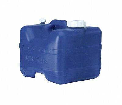 Reliance Canister Aqua Tainer Water Canister 15 Litre