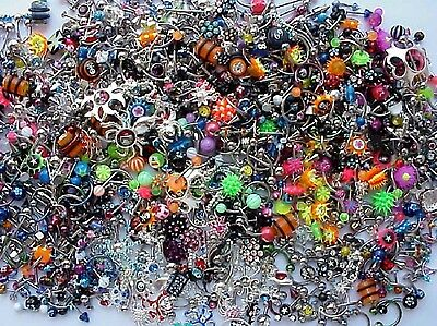 5000 STÜCK TOP PIERCING SCHMUCK gemischt /Belly/Plugs/Barbell/Nase uvm SUPER MIX