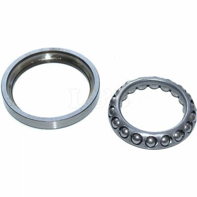 """2"""" Cage Bearing & Cup To Suit MARLES 462 Steering Box"""