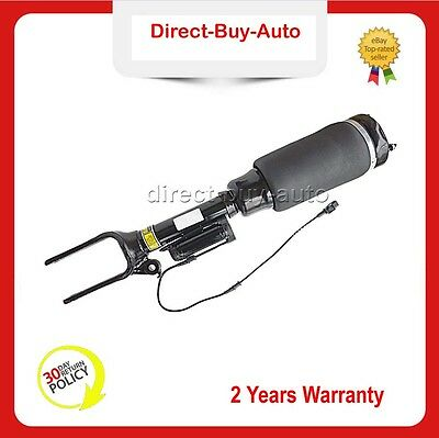 Airmatic Front Air Suspension Shock ADS For Mercedes R320 R350 R500 R Class W251