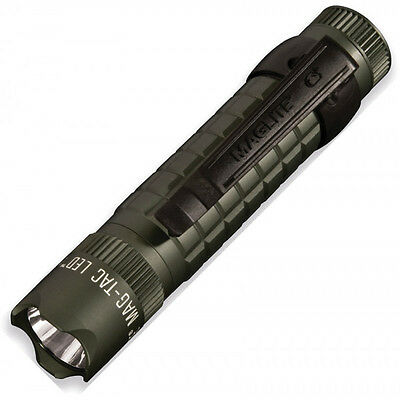 Ml67044 Maglite Mag-Lite Mag-Tac Led Foliage