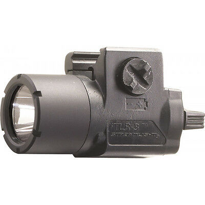 Str69220 Streamlight Streamlight Model Tlr-3