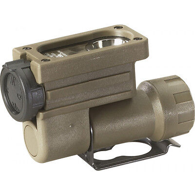 Str14104 Streamlight Streamlight Sidewinder Compact Led
