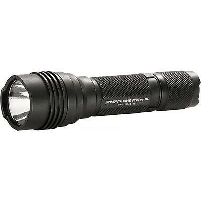 Str88040 Streamlight Streamlight Protac Hl