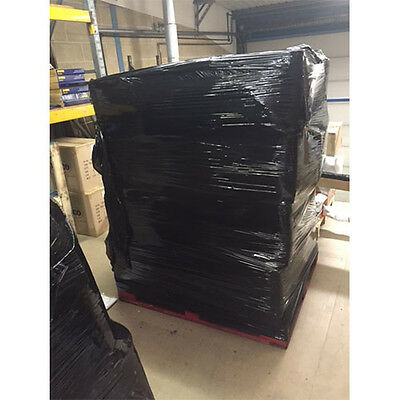Job Lot 2 X Pallets Of Thermal Clothing- Over 1200 Garments. Various Sizes