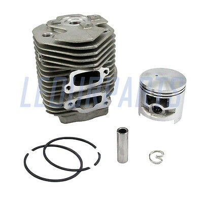 58MM Cylinder Piston KIT FOR STIHL TS760 OEM# 4205 020 1200 Concrete Cut Off Saw