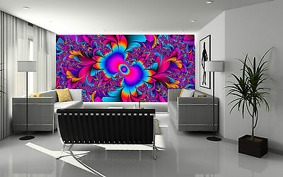 Custom Printed Wall Mural Wallpaper Decal Your Photo Or Ours Repositional