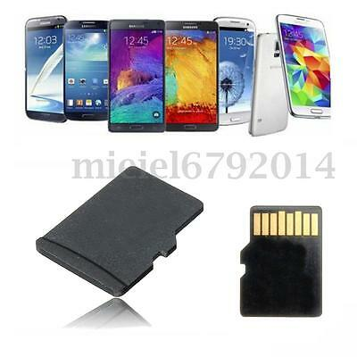 32GB Micro SD Card with Adapter Class 6 Universal Memory Card for Camera Phone