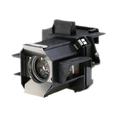 Projector Lamp for EMP-TW700 - Replaces ELPLP39 / V13H010L39