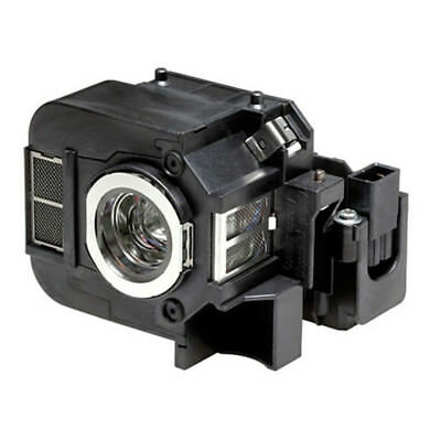 ELPLP50 / V13H010L50 Lamp for EB-84 Projector