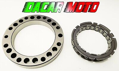 Imoduc12X00 Roue Libre Streetfighter Ducati 848 850 2012