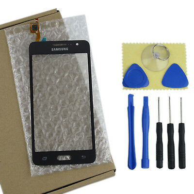 Touch Screen Glass Digitizer for Samsung Galaxy Grand Prime SM G530T1 with Tools