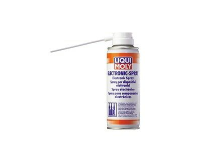 Liqui Moly Electronic-Spray 200ml