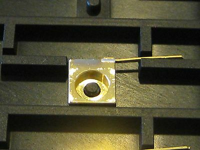 785nm 1W 50μm Aperture C-Mount Laser Diode with Low AR Coating