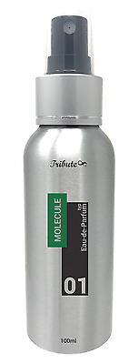 Molecule 01 (inspired by Escentric Molecules) 100ml, PREMIUM QUALITY, FREE SHIP