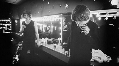 Catfish and the Bottlemen Art Hot 12x18 24x36in FABRIC Poster N3306