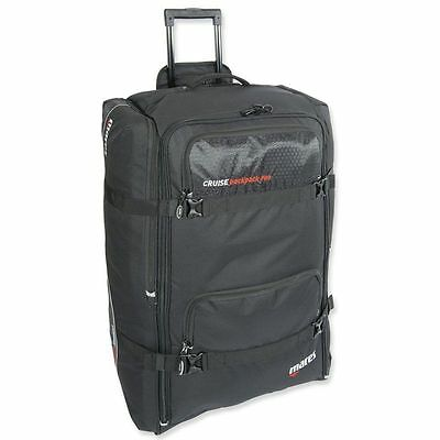 MARES CRUISE BACKPACK PRO 128 lt