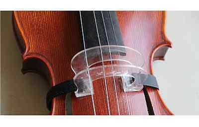 4/4 Violin Bow Bowing Music Musical Training Exercise Straighter Adjuster