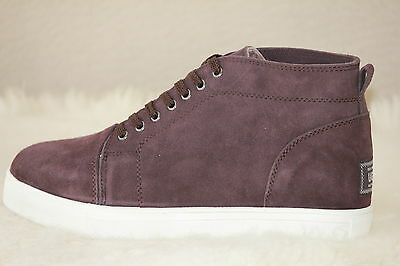 Fashion Ugg Boots Colour Chocolate Size 12 Mens