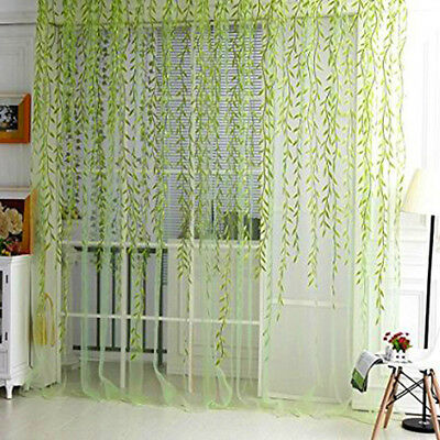 80 inch curtains elegant 40 80 inch sheer voile window curtains panels room tulle luxury drapes decor