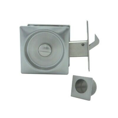 Cavity Sliding Door Lock Privacy Function 39 90
