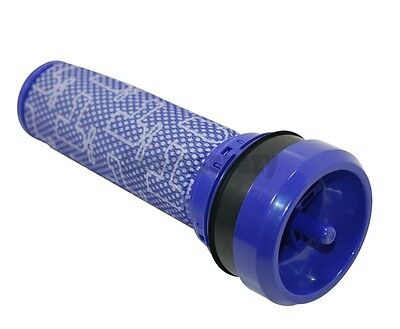 To fit Dyson DC39 Pre Filter