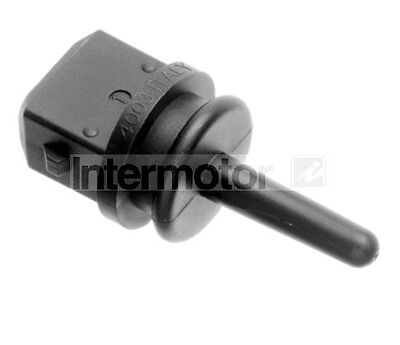 Air Temperature Sensor ALFA ROMEO GTV: SPIDER: InterMotor; 55713