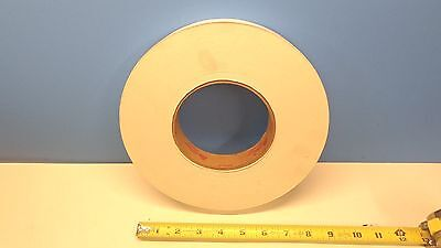 "Large Roll Price Stickers 1 1/4"" X 1"" Avery Dennison Monarch Garage Sales Retail"