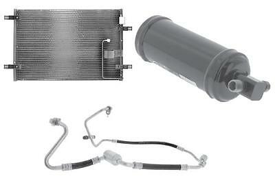 Holden Commodore Vy A/c Condenser  Kit