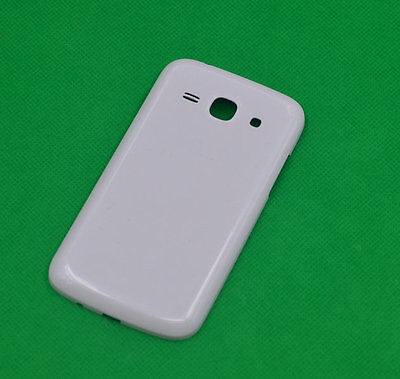 New Battery Back Case Cover Rear Door For Samsung Galaxy Ace3 S7275