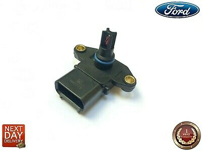 Throttle Body Pedal Position Sensor Rover 25 45 75 200 400 600  Mg Tf Zt-T Zs Zr