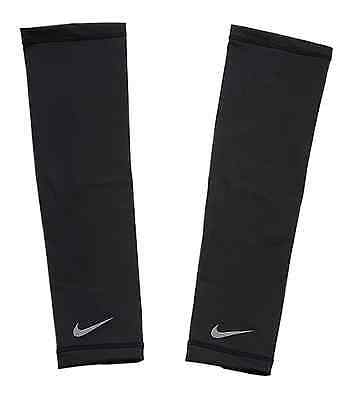 Nike Running Arm Sleeves compression Cover band - AC3397-011