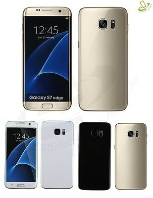 Dummy Phone Model Dispaly Non Work 1:1 Real Size For Samsung GALAXY S7 / S7 EDGE