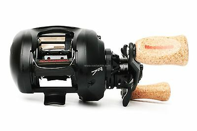 Megabass IS79UC ULTIMATE COMPETITION - BAIT CASTING REEL RIGHT HAND