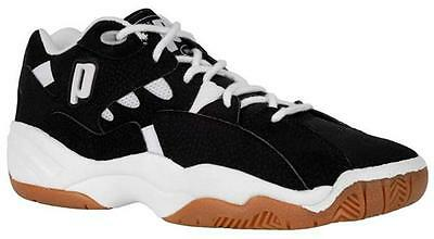 NEW Prince indoor 2 shoes mens 8