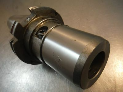 """LOC1278A Kennametal HTS Drill Body 2/"""" Shank 19/"""" Gage Projection KDDS18902000"""