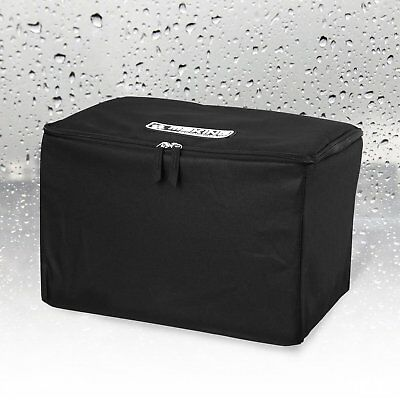 Meking 3828 Partition padded bag SLR DSLR camera insert