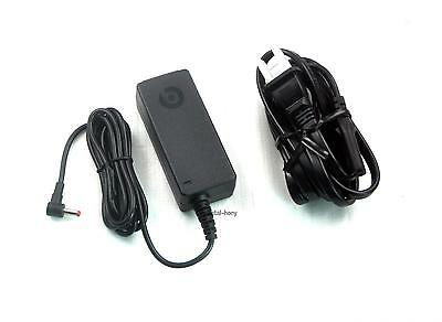 OEM Beats by Dr. Dre Beats Pill XL Power Supply Charger Adapter DYS404 B0514