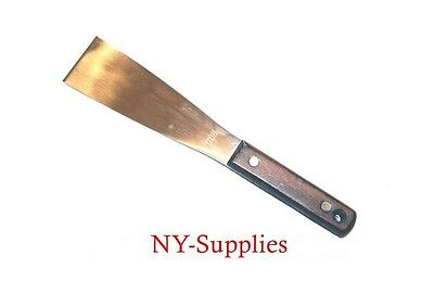 Ink Knife / Spatula Used For Printing Press (Small Size) .