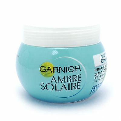 Garnier Ambre Solaire After Sun Doposole Intesnsive Replenishing Treatment 300ml