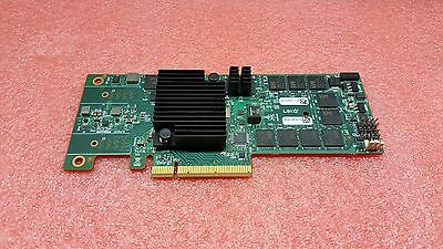 LSI SAS 02-25647-11A 12Gb/s Prototype PCI Express
