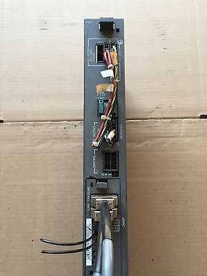 Fanuc A16B-2203-0370 Power Supply Board